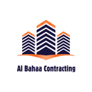 KBK Trading and Contracting Co.