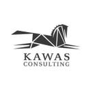 Kawas Consulting