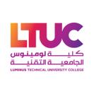 Luminus Education