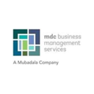 MDC Business Management Services