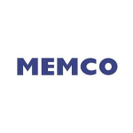MEMCO‎ - Middle East Factory for Machines Co. Ltd.