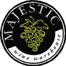 Majestic Wine Warehouses Ltd.