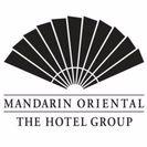 Mandarin Oriental Hotel Group