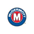 McDermott Middle East, Inc.