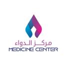 Medicine Center pharmaceutical Co.