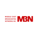 Middle East Broadcasting Networks, Inc