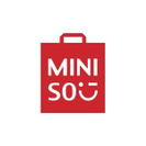 Miniso General Trading