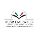 Misr Emirates Takful Life I nsurance
