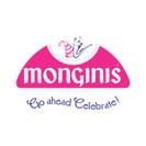 Monginis Foods