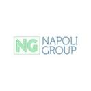 Napoli Group