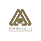 New startup Auditing firm