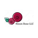 Nixon & Rose LLC