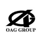 OAG Group of Companies