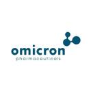 Omicron Pharmaceuticals