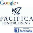 Pacifica Senior Living