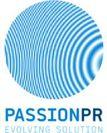 Passion PR Limited