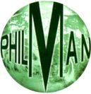 PHILMAN POWER CENTER INC
