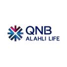 QNB AA life insurance