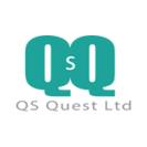 QS Quest Ltd