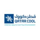 Qatar District Cooling Company