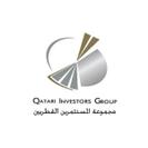 Qatari Investors Group