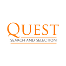 Quest Search & Selection
