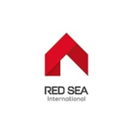 RedSea international for contracting