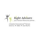 Right Advisors