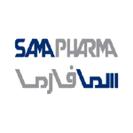 SAMAPHARMA/سما فارما