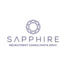 Sapphire Recruitment Consultants
