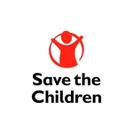 Save the Children Jordan