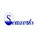 Seaworks