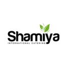 Shamiya International Catering