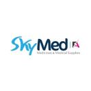 Skymed Medical company