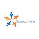 Source2Hire