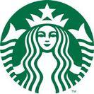 Starbucks 23.5 Degrees-