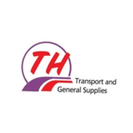TH For Transport & General Supplies