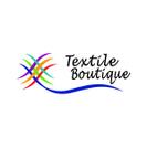 Textile Boutique