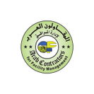 The Arab Contractors for Facility Management Co. (S.A.E.)