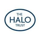 The HALO Trust
