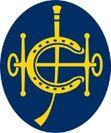 The Hong Kong Jockey Club 香港賽馬會