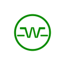 Writeliff for Translation Services