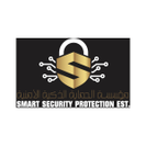 الحماية الذكية للاجهزة الامنية