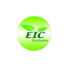 الدولية لتصنيع اجهزة مكافحة العدوى البيئية EIC Systems