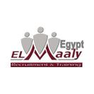 elmaaly egypt
