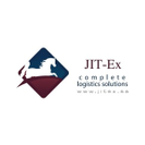 jitex Co.