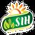 SIH General Trading LLC