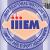 INTERNATIONAL INSTITUTE OF IMPORT & EXPORT MANAGEMENT
