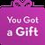 YouGotaGift.com