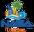 NASA TOURISM